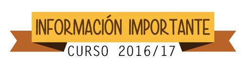 info_importante