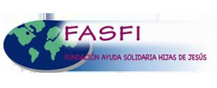 logofasfi